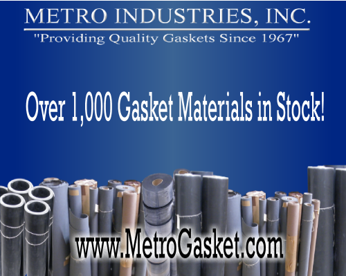 1,000+ Stock Materials